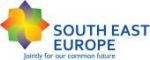Programm South East Europe